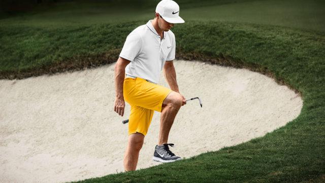 Beside Sport - Quelles sont les meilleures marques de matériel de golf? -