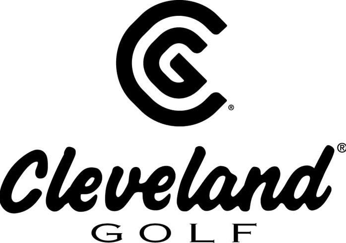 Beside Sport - Quelles sont les meilleures marques de matériel de golf? -  -