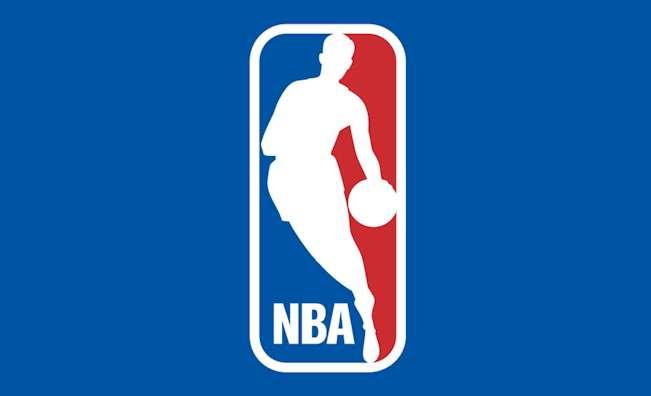 Beside Sport - Quels sont les sports qui génèrent le plus d'argent en droits TV dans le monde? -  -
