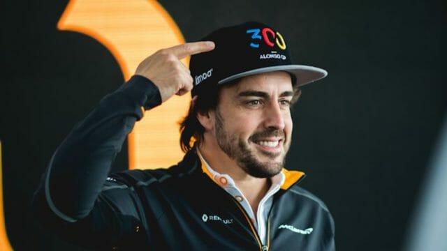 Les 10 pilotes de F1 qui ont participé au plus de Grand Prix