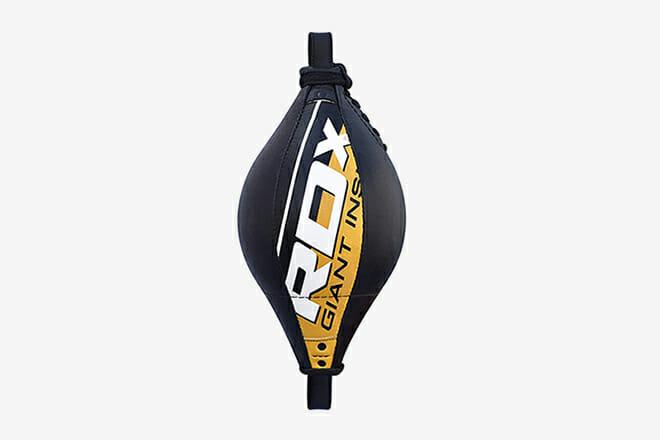 Beside Sport - Les meilleurs sacs de frappe -  -