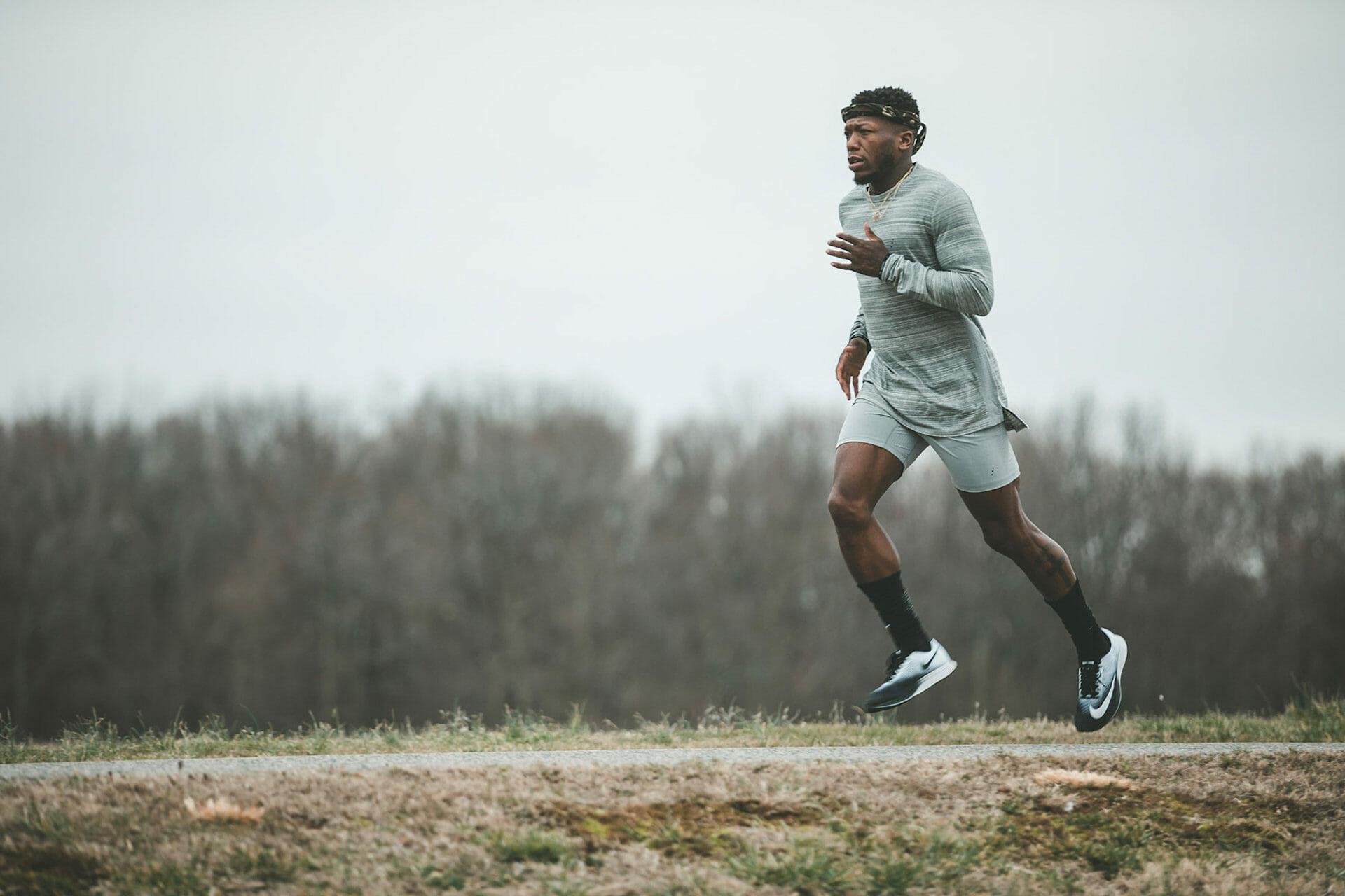 Focus sur 12 équipementiers sportifs que les hommes doivent connaître
