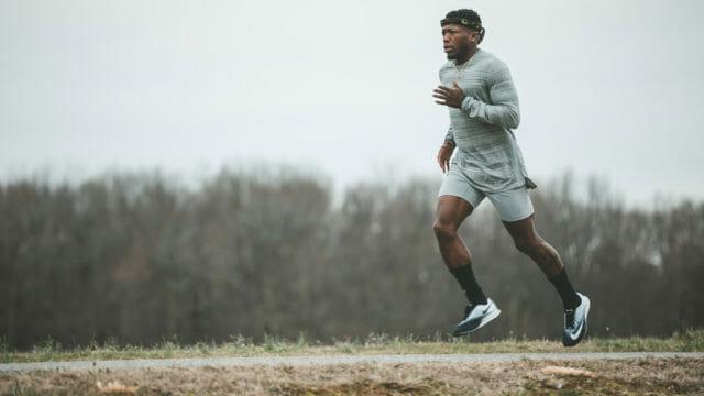 Beside Sport - Focus sur 12 équipementiers sportifs que les hommes doivent connaître -