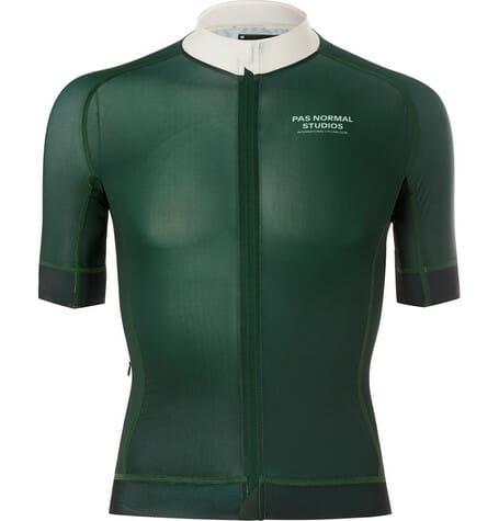 Beside Sport - Pour un Look Sport & Lifestyle -  -