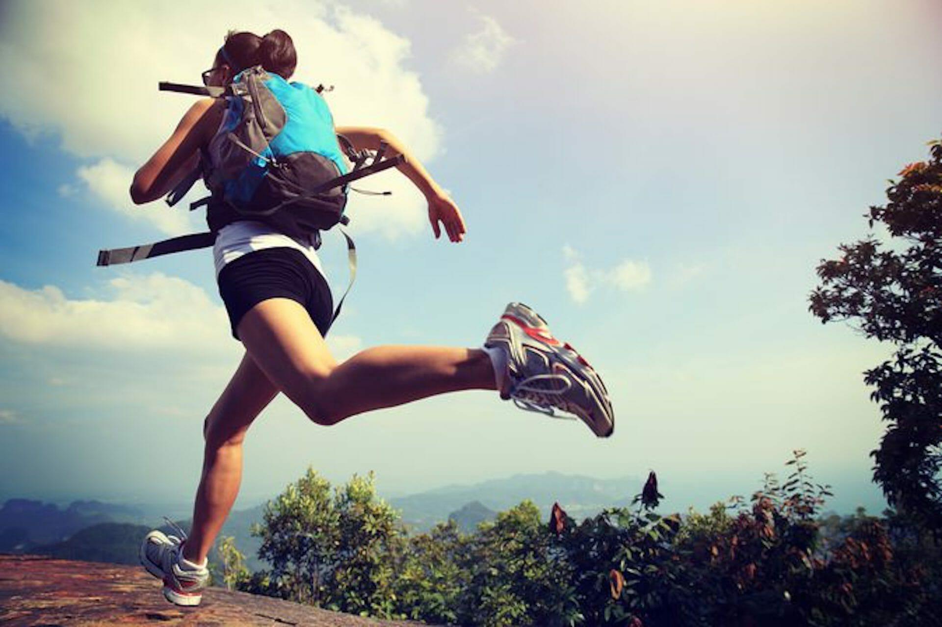 Les 10 meilleurs sacs à dos pour courir