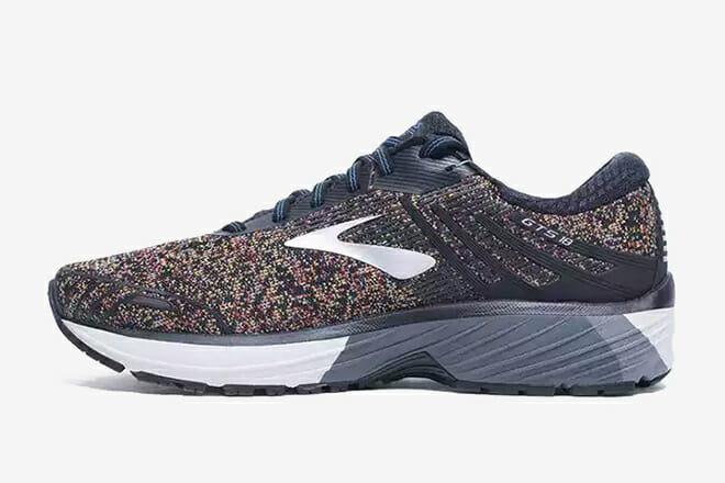 Beside Sport - Les meilleurs chaussures pour faire votre jogging -  -