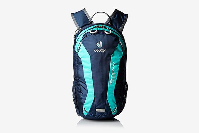 Beside Sport - Les 10 meilleurs sacs à dos pour courir -  -