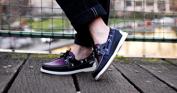 Beside Sport - Ces chaussures sportives devenues des best sellers -  -