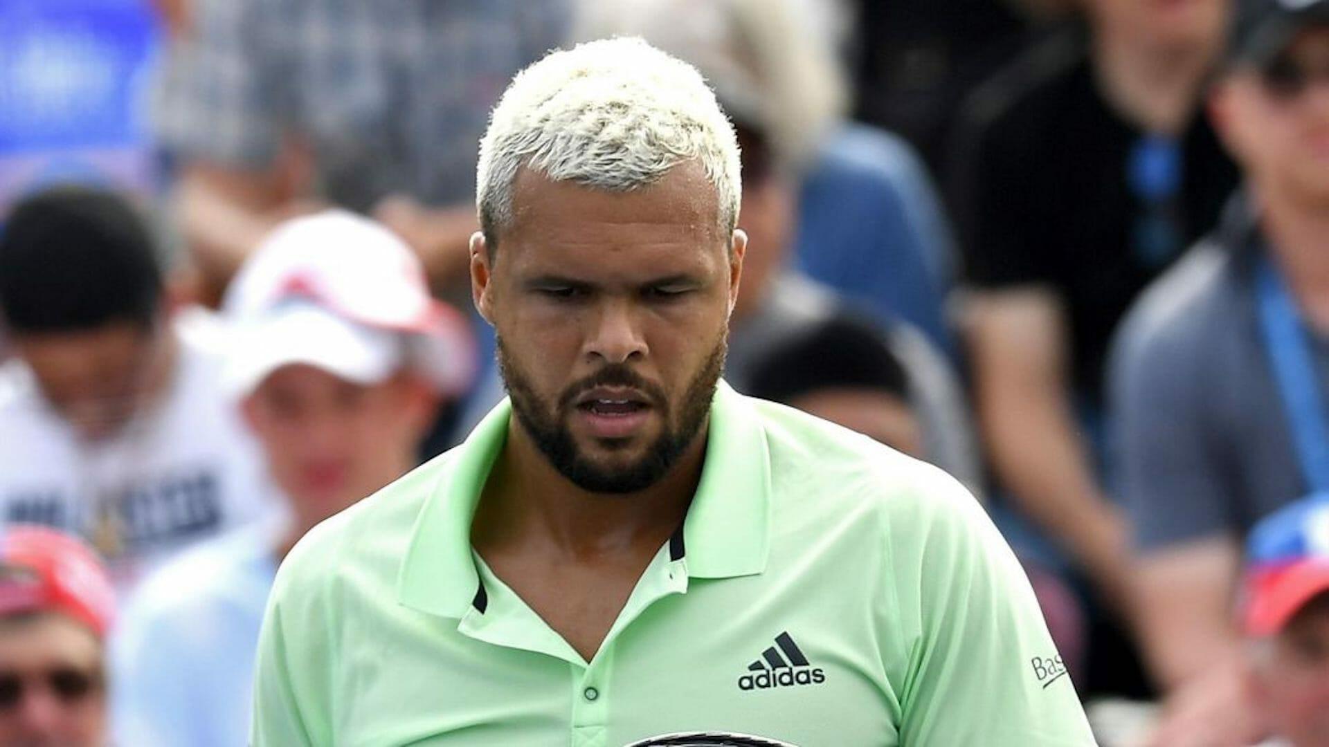 Ces sportifs qui ont opté pour la «couleur blonde»