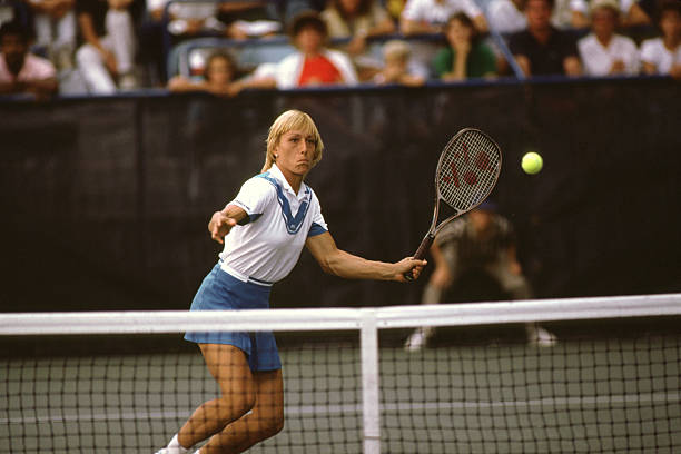 Beside Sport - Ces tenues originales vues à l'US Open de tennis -  -