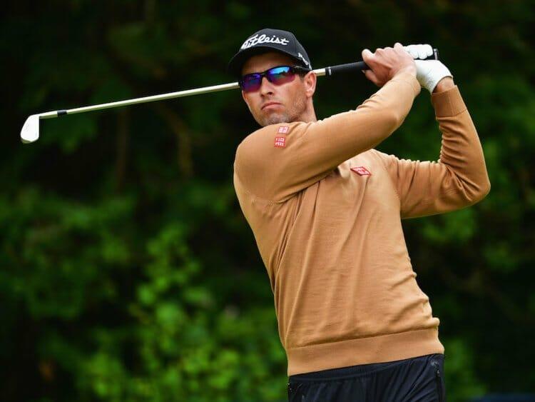 Beside Sport - Les 10 golfeurs les mieux payés de l'histoire -  -