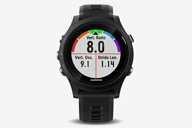 Beside Sport - Avec quelles montres GPS courir? -  -