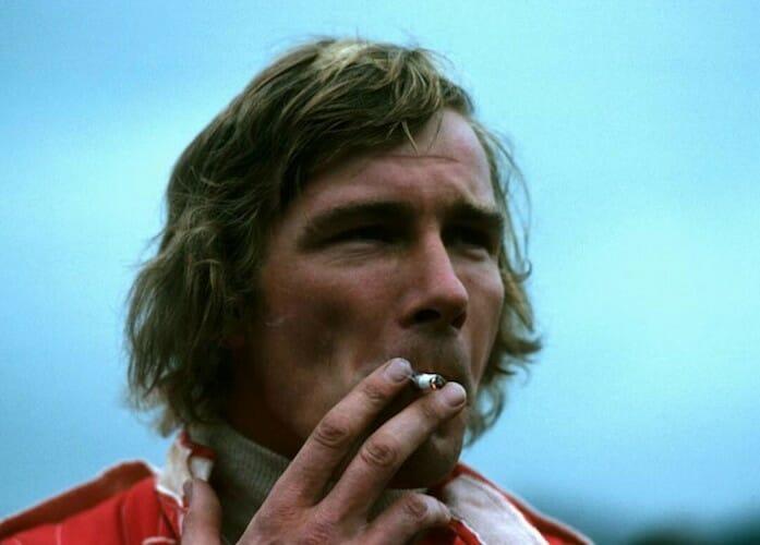 Beside Sport - Ces sportifs qui ont un gros penchant pour la fumette -  -