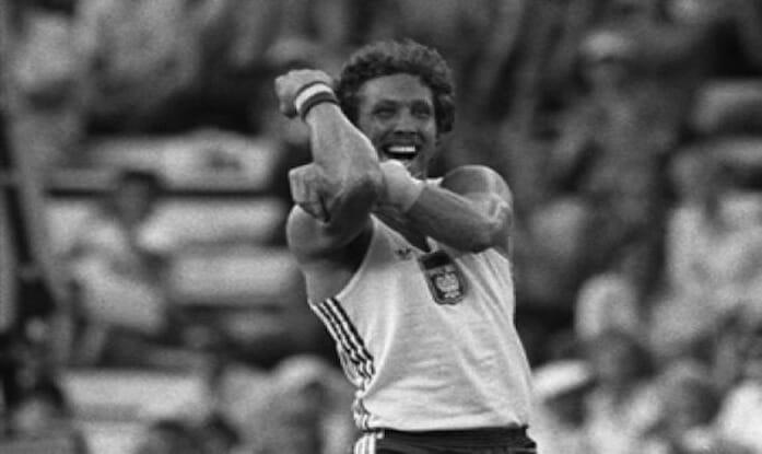 Beside Sport - Les gestes politiques restés mémorables dans le sport -  -