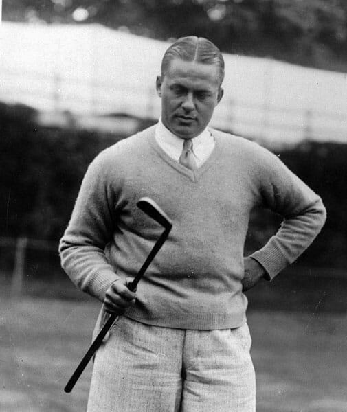 Beside Sport - Ces sportifs célèbres passés par Harvard -  -