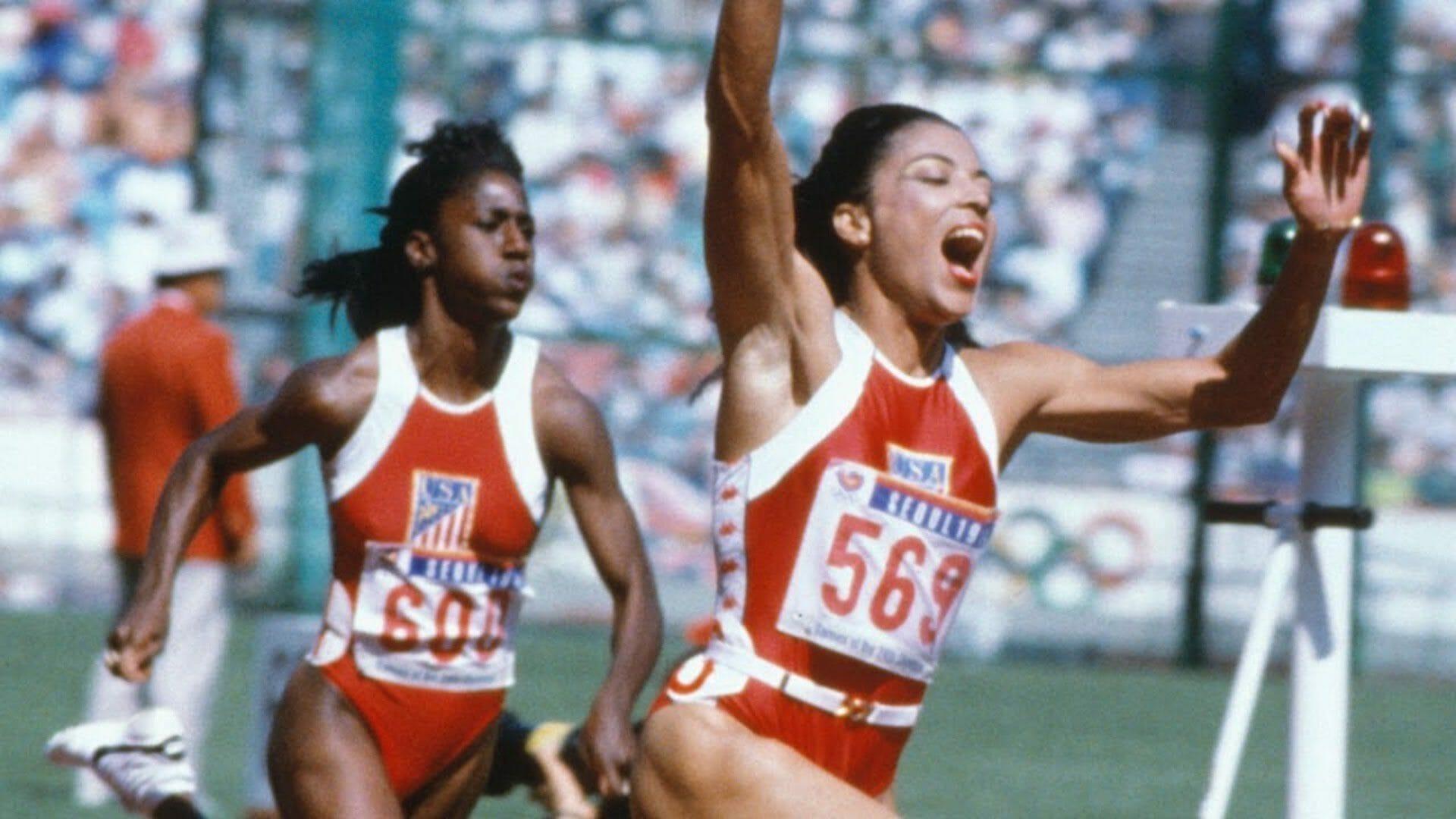 Beside Sport - Ces records du monde imbattables en athlétisme -