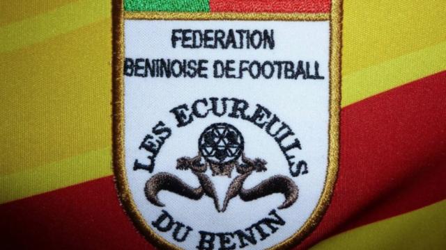 Beside Sport - Les surnoms des équipes africaines de football issus du bestiaire animal -