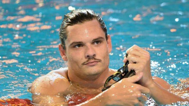 Beside Sport - Movember, les moustaches frisent chez les sportifs -