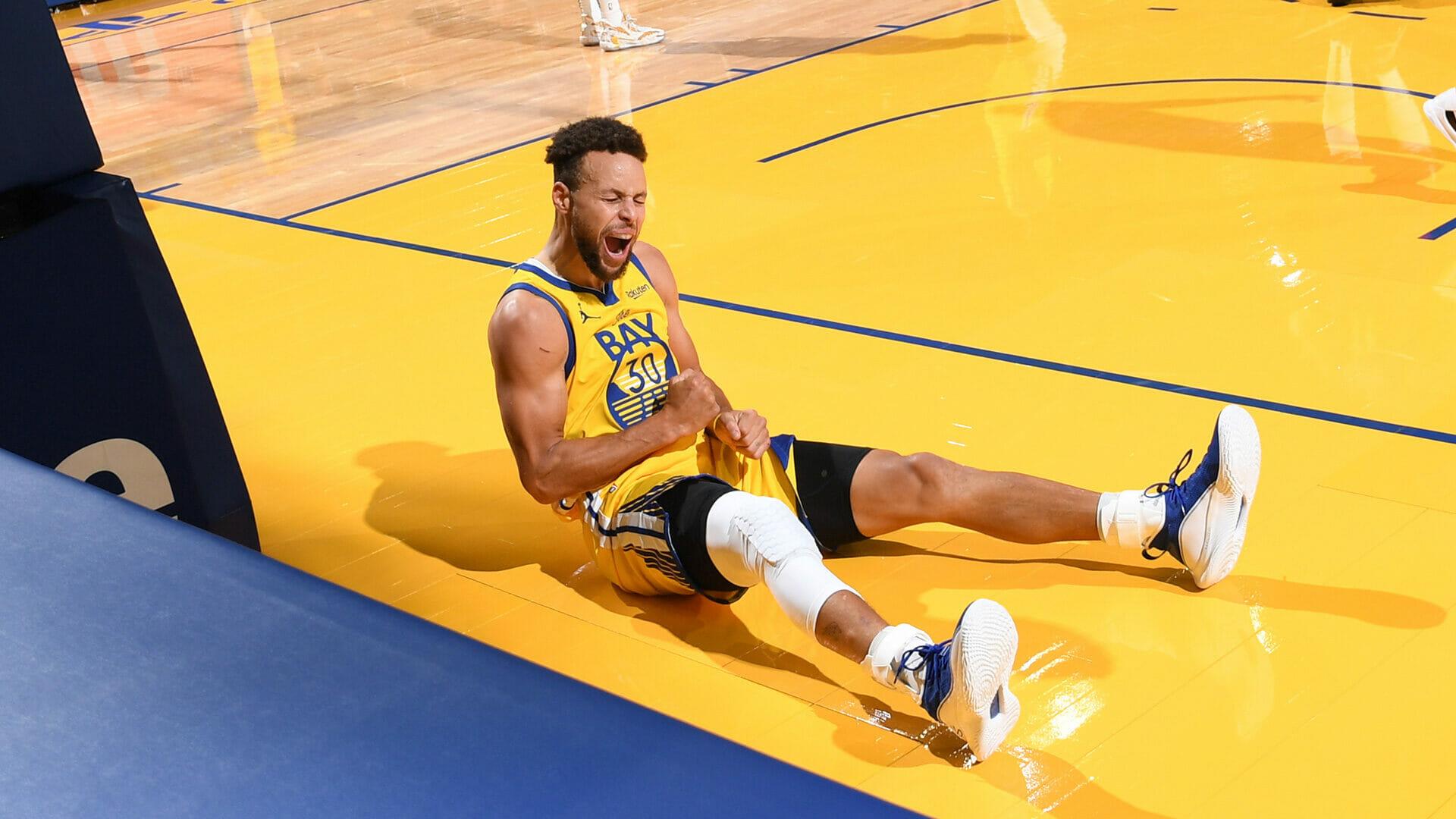 Beside Sport - Ces joueurs NBA en activité qui ont inscrit 60 points dans un match -