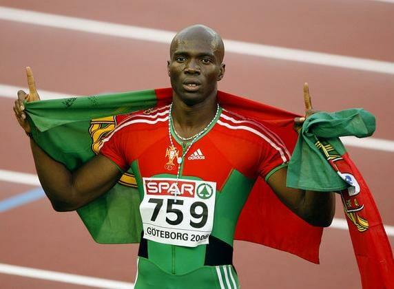 Beside Sport - Ces sportifs qui se font naturaliser pour briller sur la scène internationale -  -