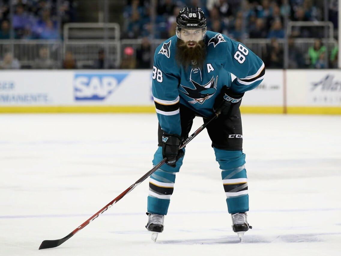 Beside Sport - Les hockeyeurs les mieux payés de la NFL -  -