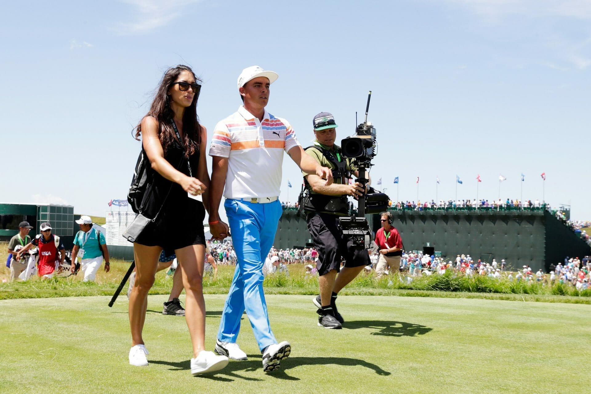 Beside Sport - Ces nouveaux couples de sportifs qui font parler d'eux -  -