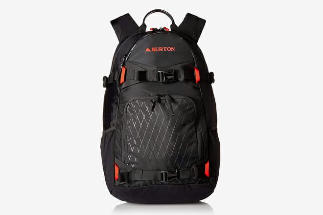 Beside Sport - Les sac-à-dos à avoir pour partir au ski -  -