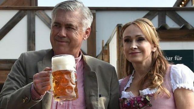 Beside Sport - Une bière après le sport, bonne ou mauvaise idée? -