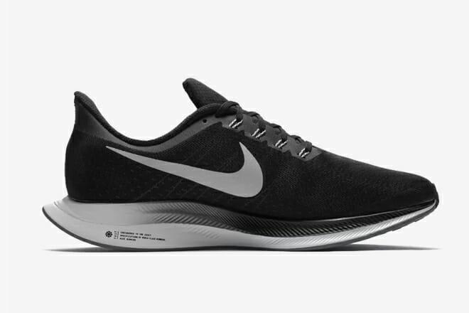 Beside Sport - Les chaussures de running les plus adaptées au marathon -  -