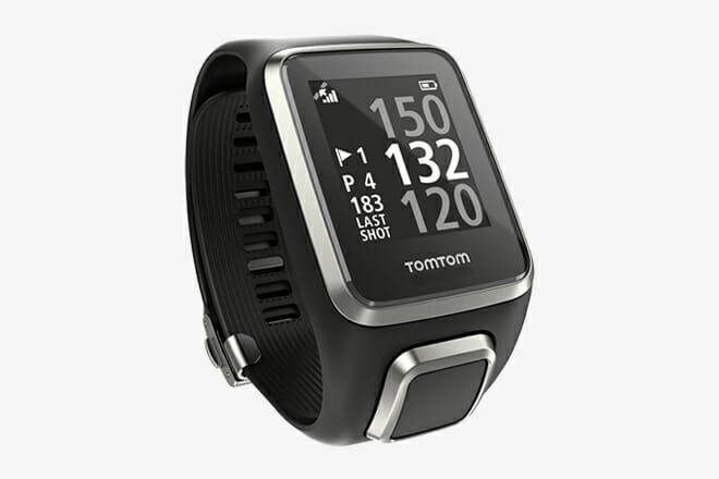 Beside Sport - Les meilleures montres GPS pour le golf -  -