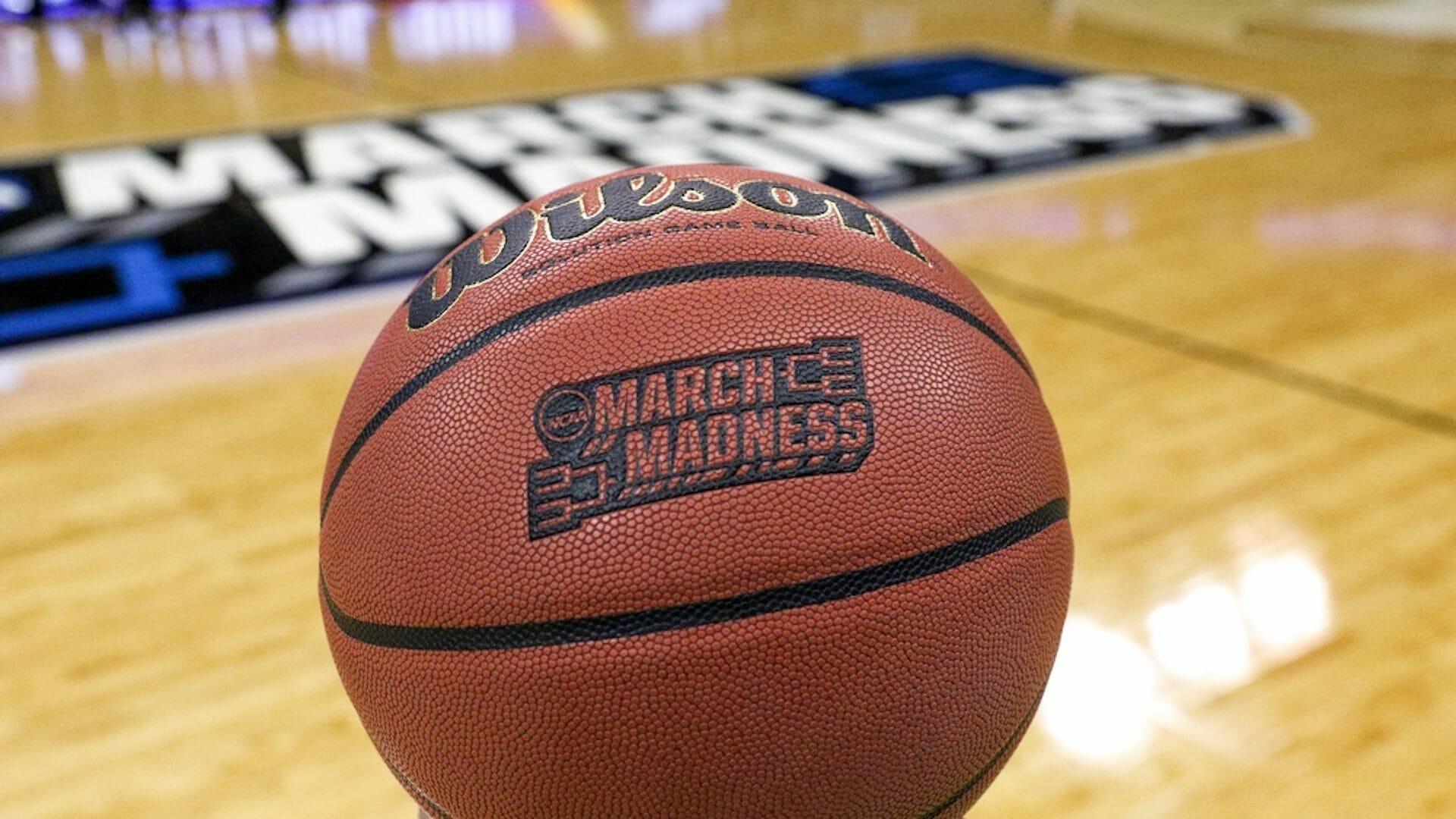La «March Madness», l'évènement sportif qui rend fou les USA