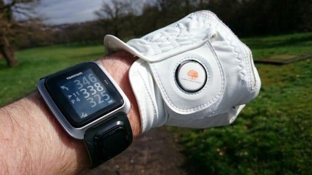 Beside Sport - Les meilleures montres GPS pour le golf -