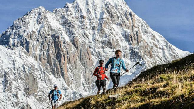 Beside Sport - Les courses à pied les plus dures au monde -
