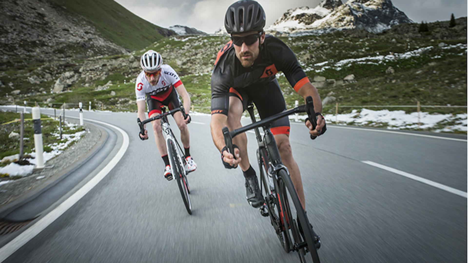 Les meilleurs vélos de route à moins de 1000 euros pour débutants