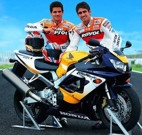 Beside Sport - Ces pilotes d'une même écurie plus rivaux qu'amis -  -