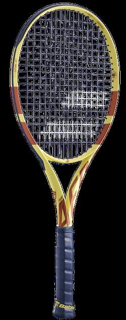 Beside Sport - Babolat en ordre de marche pour Roland-Garros 2019 -  -