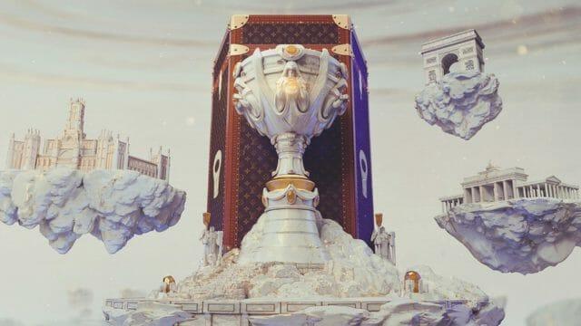 Beside Sport - Les trophées insolites dans le sport -