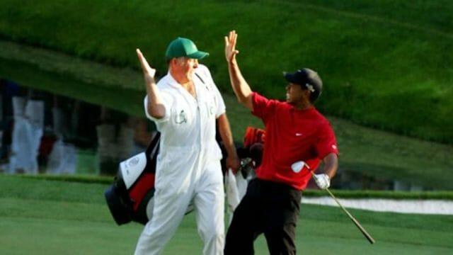 Beside Sport - Mais d'où vient le fameux «high five»? -