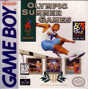 Beside Sport - Game Boy: Quels étaient les meilleurs jeux de sport? -  -