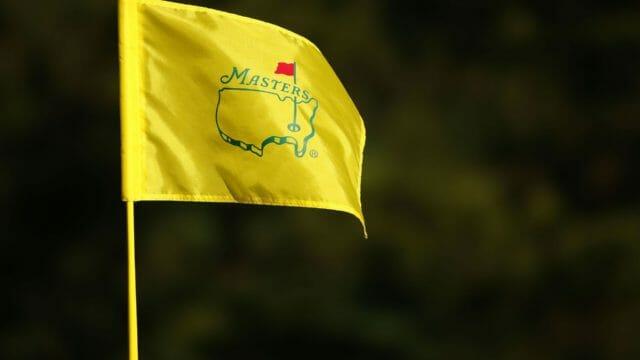 Le lexique de golf indispensable pour suivre le Masters d'Augusta
