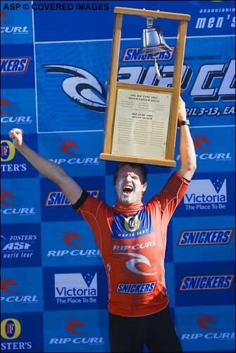 Beside Sport - Les trophées insolites dans le sport -  -