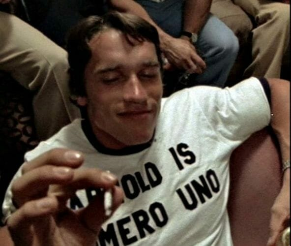 Beside Sport - Ces sportifs qui ont consommé du cannabis -  -