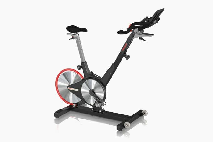 Beside Sport - Quels sont les meilleurs vélos d'appartement? -  -
