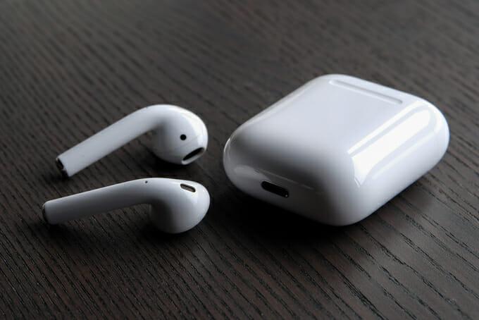 Beside Sport - Les meilleurs écouteurs sans fil et portatifs pour faire du sport -  -