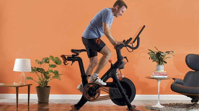 Beside Sport - Quels sont les meilleurs vélos d'appartement? -