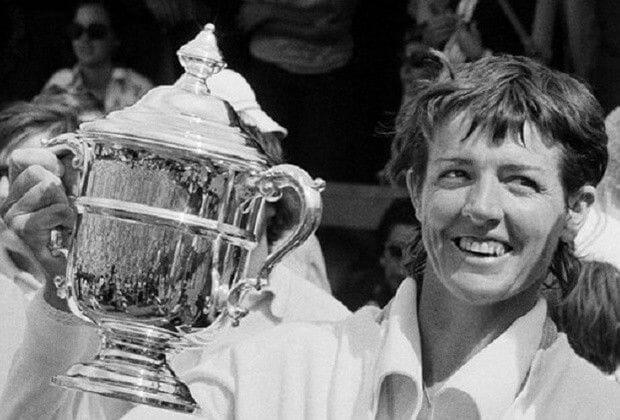 Beside Sport - Quand le tennis australien tient des numéros 1 mondiaux -  -