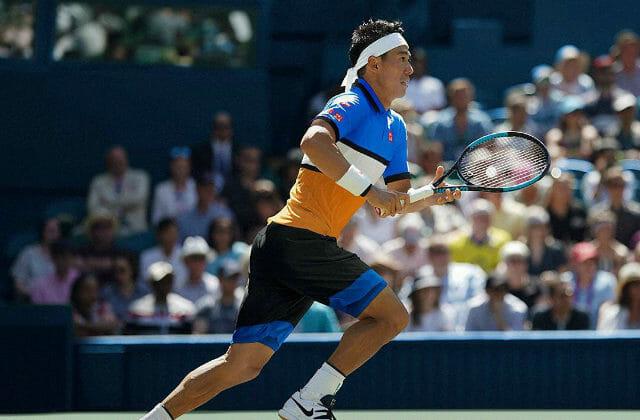 Beside Sport - Quelles tenues pour les stars du tennis à l'US Open 2019? -  -