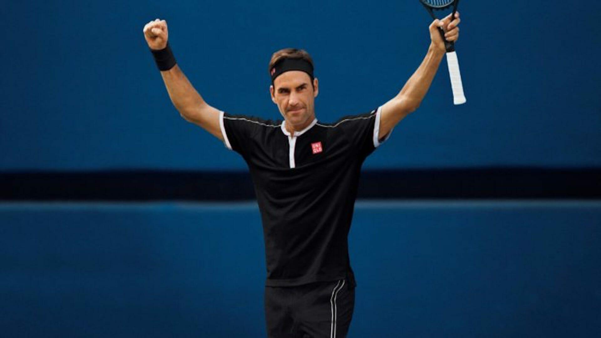 Quelles tenues pour les stars du tennis à l'US Open 2019?