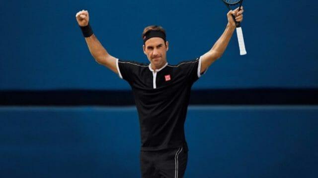 Beside Sport - Quelles tenues pour les stars du tennis à l'US Open 2019? -
