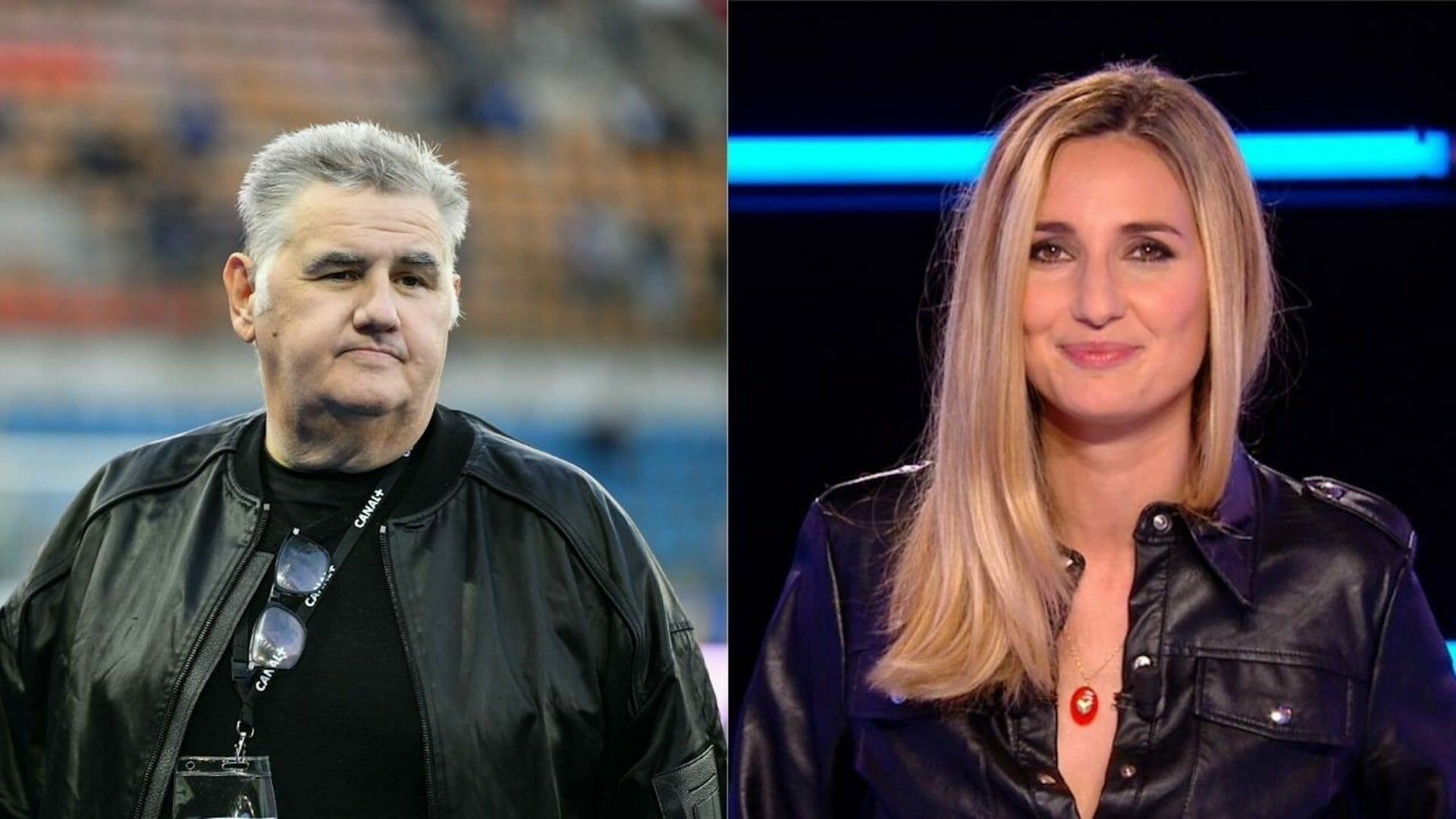 Les phrases sexistes entendues dans le monde du sport